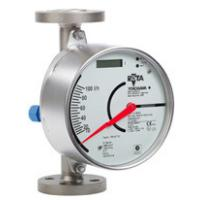 Buy cheap Metal Variable Area Meter RAKD from Wholesalers