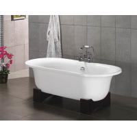 Oval Wooden Bathtubs Quality Oval Wooden Bathtubs For Sale