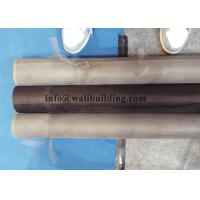 China Long Life Alkali Resistant Fiberglass Mesh Mosquito Proof Screen ISO 9001 on sale