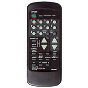 Quality Remote Control (FOR ORION TV) for sale