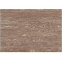Quality Indoor 100% Waterproof Click Vinyl Flooring With Floorscore Certification for sale