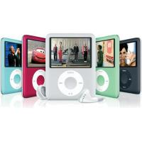 Quality New Apple iPod touch/nano/shuffle LAST Generation for sale