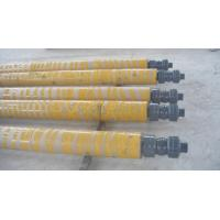 Quality Guide paper-making rolles for sale