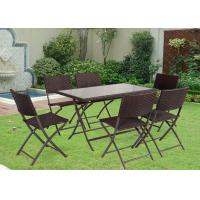 Wooden Garden Furniture Chairs Tables Quality Wooden Garden Furniture Chair