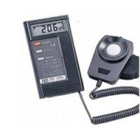 Quality LM-1 Light Meter for sale
