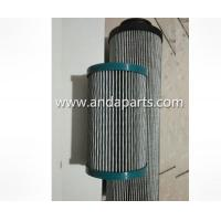 Quality High Quality Breath filter For Kalmar 923855.1183 for sale
