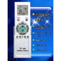 Quality Remote Control (KT-528) for sale