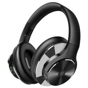 China V5.0 Bluetooth Noise Cancelling Headphones 430mah Battery Capacity Long Lasting on sale