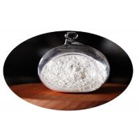Buy cheap White To Yellowish Powder USP40 Chondroitin Sulfate Sodium With 90% Purity From from wholesalers