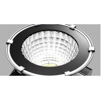 Quality Light Weight LED High Bay Light Housing High Shock & Vibration Resistance for sale