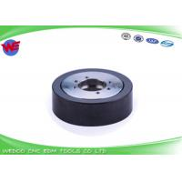 Buy cheap Sodick EDM Spare Parts Feed Section Ceramic Roller B 3052771 A500W D70*d24*20T from wholesalers