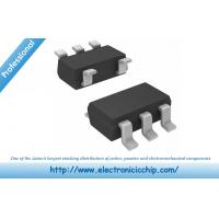 Quality SOT23-5 IC Voltage Regulator Components TPS60403DBVR , IC REG SWITCHED CAP INV for sale