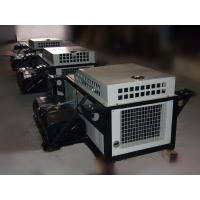 Quality 240V 20KVA Reefer Container Generator For Refrigeration Container Vehicle for sale