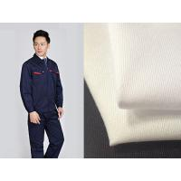 Quality Cotton Twill Fabric for sale