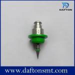 Quality SMT Juki 503 nozzle 40001341 For SMT Ke2050 machine for sale
