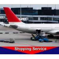 China International Air Freight Shipping Door To Door Courier Service Yiwu Ningbo To USA on sale