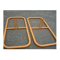 Quality Hook & Base For Fence for sale