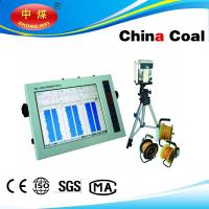 Quality ZM-U560  multi channel ultrasonic rebar detector for sale