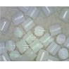Quality Polycarbonate Shotblasting Deflashing Media specific for Cryogenic deburring machine blasting for sale