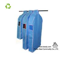 China Customized Eco-friendly Garment Bags Wholesale on sale