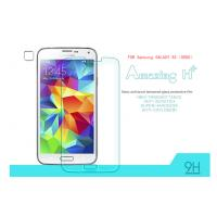Quality Samsung S5 Glass screen protector , GALAXY S5 G900 screen film Guard for sale