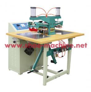 step machine for sale