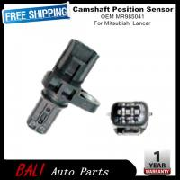 Quality Camshaft Position Sensor For Mitsubishi OE MR985041 1865A074 for sale