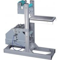 Buy High Speed Paper Straw Making Machine with 5 Head Design 250pcs/min at wholesale prices