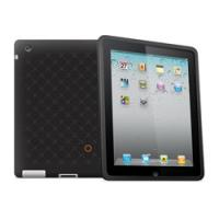 Quality Beautiful simple phone case for Ipad for sale