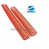 Buy cheap Suction Hose from Wholesalers