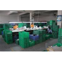 Dongguan Wenyu Melamine Ware Production Co., Ltd
