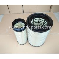 Quality GOOD QUALITY Air Filter 1109070-50A For FAW for sale