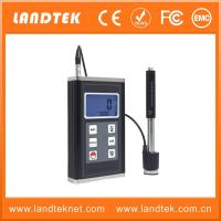 Quality Leeb Hardness Tester HM-6580 for sale