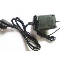 Quality AC AC Power Adapter EN61558 DESKTOP POWER SUPPLY for sale