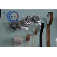 China Teflon Tape, PTFE tape on sale