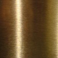Buy cheap 304 Ti gold stainless steel sheet-Decorative Stainless & Titanium sheets PVD from wholesalers