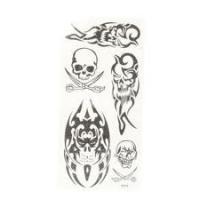 Realistic temporary portable eco friendly custom tattoos for Custom temporary tattoos that look real