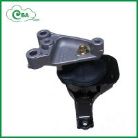 Quality 530B 50820-SVA-A05 50820-SNB-J02 Engine Mount for Honda Civic 1.8L AT MT 2006-2011 for sale
