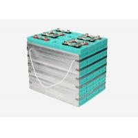 Quality Lithium Ion Telecom Backup Batteries 400ah Eco Friendly OEM / ODM Service for sale