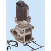 Quality ISO/Ts16949 Egr Valve 55215031 for sale