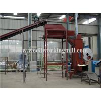 Quality Popular cargo and easy opeartion,automatic packing machine for sale