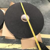 Quality EQUAL TO ALTA ALTENE BRAND INNER WRAP TAPES AS COLD APPLIED TAPE FOR PIPELINE for sale
