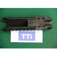 Buy cheap Single-cavity High precision Plastic Injection Molded Handle Cover Sample For from wholesalers