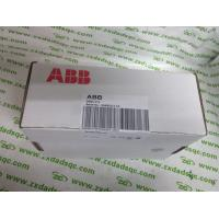 Quality 330103-00-04-10-02-00 for sale