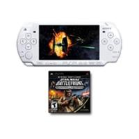 Quality BRAND NREW ORIGINAL SONY PSP 2000 VEDIO GAME HANDLE PLAYSTATION SYSTEM CONSOLE PLAYER for sale