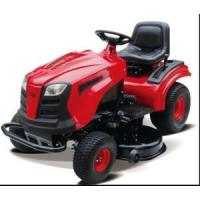 Quality Ride on Lawn Mower (ADP12A) 16HP for sale