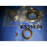 Buy cheap peugeot 206 repair kit bearing KS559.04 from wholesalers