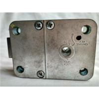 Quality Low Battery Alert Mechanical Safe Lock , Replacement Safe LockSecurity Container for sale