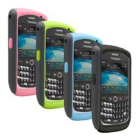 Quality Flexible TPU case for blackberry 9930, for blackberry 9930 case for sale