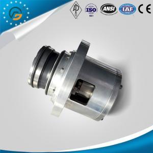 Single Face Agitator Mechanical Seal Ekato ESD Seal Replacement Wear Resistant